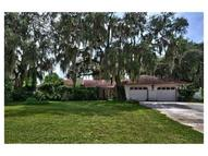 12201 Timberlake Rd Riverview FL, 33569