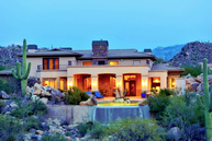 1214 W Tortolita Mountain Circle Oro Valley AZ, 85755