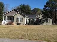 408 Holly Boonville NC, 27011