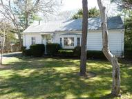 68 Fifth Ave West Hyannisport MA, 02672