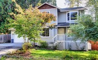 4030 269th Pl Ne Arlington WA, 98223