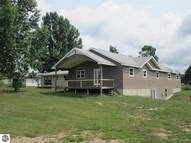 10519 Puffer Road Fife Lake MI, 49633