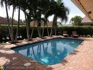 5125 Nw 47th Ave Coconut Creek FL, 33073