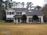 609 Wheatleigh Curve Peachtree City GA, 30269