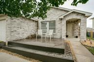 5316 Driftway Drive Fort Worth TX, 76135