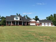 13815 Co Rd 747 Hanceville AL, 35077