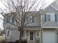 298 Windsor Ct. Unit A South Elgin IL, 60177
