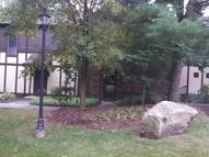 15 Falmouth Court 15 Brookfield CT, 06804