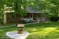 96 Piney Ridge Lane North East MD, 21901
