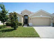 7132 Forest Mere Drive Riverview FL, 33578