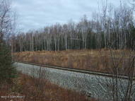 Mile 73 Parks Highway Willow AK, 99688