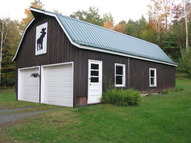 846 Coppermine Road Monroe NH, 03771