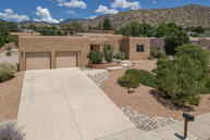14207 Sunglow Road Ne Albuquerque NM, 87123
