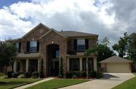 30735 Dodson Trace Dr Spring TX, 77386