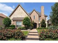 707 Chateaus Drive Coppell TX, 75019