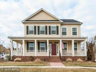 5530 Tracey Bruce Dr Adamstown MD, 21710