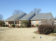 15 Ledrick Circle Mayflower AR, 72106