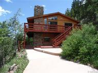 255 Divide View Drive Idaho Springs CO, 80452