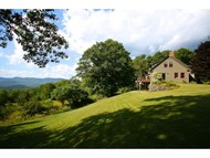 271 Stokes Road Ascutney VT, 05030