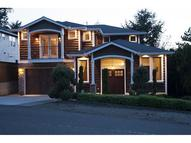 4635 Sw 47th Ave Portland OR, 97221