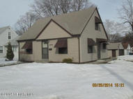 5649 37th Avenue S Minneapolis MN, 55417