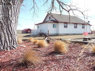 13892 County Road 22 Fort Lupton CO, 80621