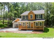 5 Parrot Road Candler NC, 28715