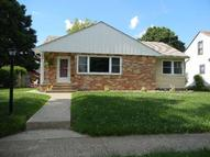 2015 Avenue E Fort Madison IA, 52627