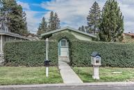1342 Northwest Albany Avenue Bend OR, 97701