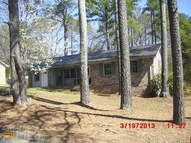 853 Pine Shadow Ln Winder GA, 30680