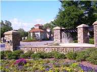 12803 Merial Greenway Southport FL, 32409