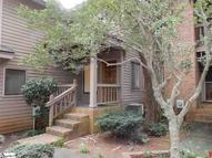 "231 E Park Avenue Unit "" F "" Greenville SC, 29601"