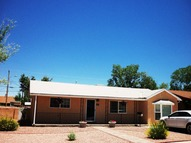319 Mckee Dr Gallup NM, 87301