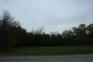 Lot1-6 West Rand (Route 120) Highway Mchenry IL, 60050