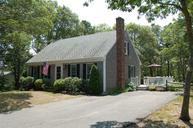86 Spectacle Pond Drive East Falmouth MA, 02536