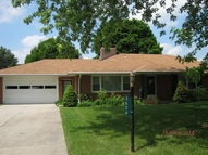 3624 Windsor Way Alexandria IN, 46001