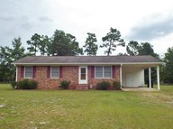 121 Ole Oak St Loris SC, 29569
