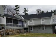 106 Nh Route 119 Fitzwilliam NH, 03447