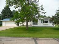 402 4th Ave Sw Steele ND, 58482