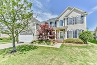 716 Beille Lane Fort Mill SC, 29708