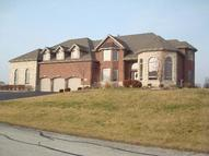 25262 South Doolittle Drive Monee IL, 60449