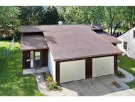 545 Peters St Green Bay WI, 54311
