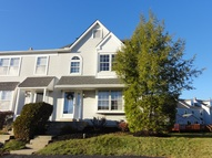 1031 Rafter Rd Norristown PA, 19403