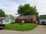309 Tenney Ave Blair WI, 54616