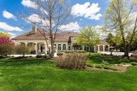 6521 Woodworth Court Indianapolis IN, 46237
