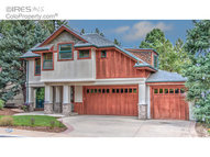 2755 Juilliard St Boulder CO, 80305