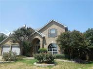 2304 Stoney Brook Lane Flower Mound TX, 75028
