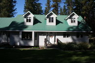 3358 Woodland Road New Meadows ID, 83654