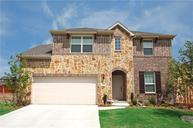 500 Keel Lane Little Elm TX, 75068