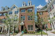 200 Meridian Lane Towson MD, 21286